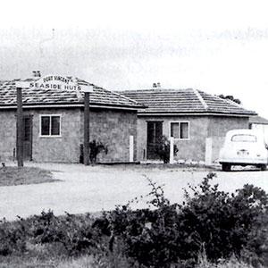 built in 1948