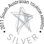 2011 SA Tourism Awards