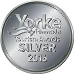 Silver-2016-thumbnail